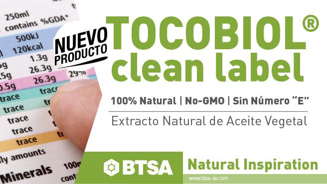 tocobiol-cleanl-label
