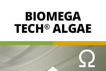 BIOMEGA-TECH-ALGAE