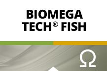 BIOMEGA-TECH-FISH