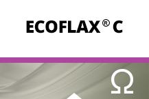 ECOFLAX-C