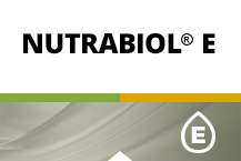 NUTRABIOL-E