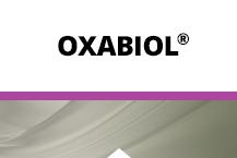 OXABIOL