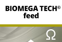 BIOMEGA-TECH-FEDD