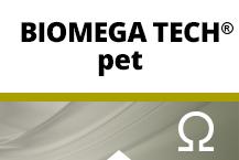 BIOMEGA-TECH-PET
