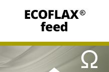 ECOFLAX-FEED