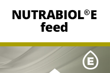 NUTRABIOL-E-FEED