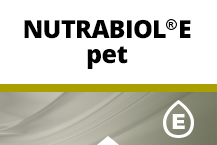 NUTRABIOL-E-PET