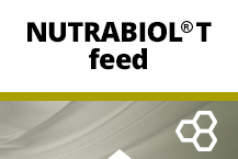 NUTRABIOL-T-FEED