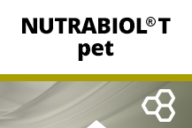 NUTRABIOL-T-PET
