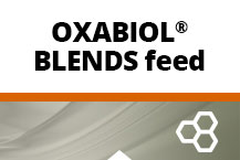 OXABIOL BLENDS FEED