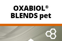 OXABIOL BLENDS PET