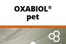 OXABIOL PET