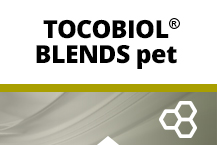 TOCOBIOL-BLENDS-PET