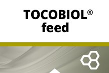 TOCOBIOL-FEED