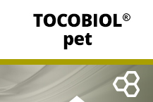 TOCOBIOL-PET