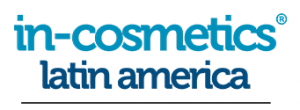 In-cosmetics Latin America BTSA